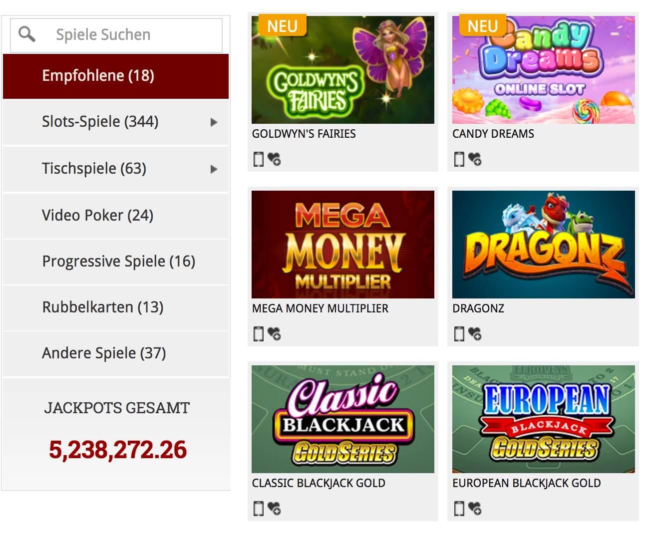 gta online casino heist beste vorgehensweise