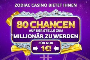 gleiches spiel laedt immer im casino